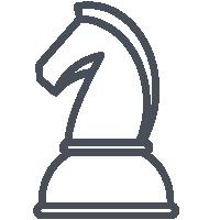 Die APP Steuerberatung GmbH ist Ihr verlässlicher Partner in puncto Spezialberatung bei Rechtsmittelverfahren, Umgründungen, Beratung & Vertretung in sonstigen Steuersituationen.