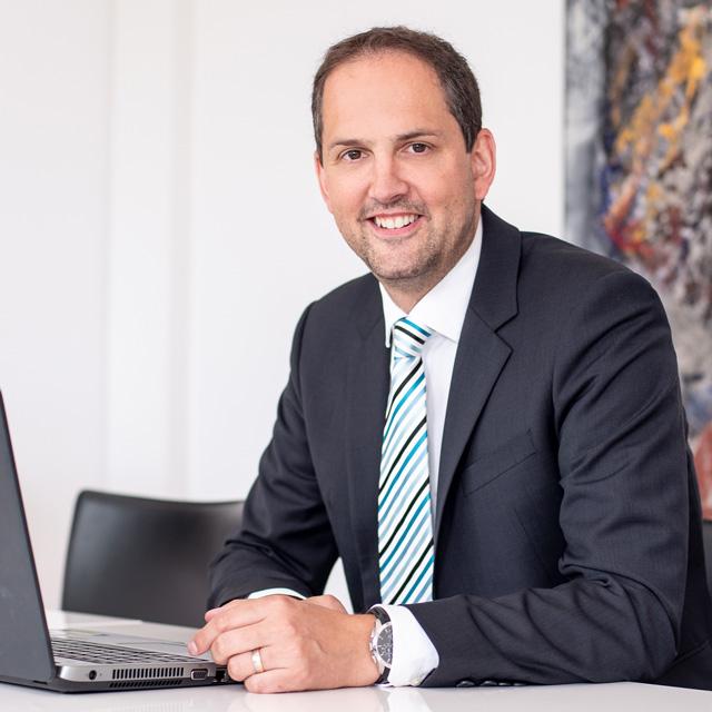 Die APP Steuerberatung GmbH stellt vor: Mag Wolfgang Granig - Wirtschaftsprüfer, Steuerberater, Geschäftsführer, gerichtlich zertifizierter Sachverständiger