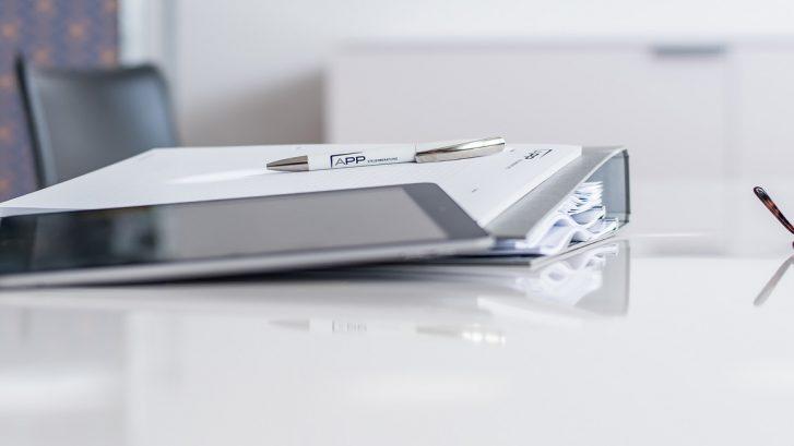 Regelmäßige News zu den Themen Steuerberatung, Wirtschaft, Buchhaltung, Recht & mehr von den Experten der APP Steuerberatung GmbH.