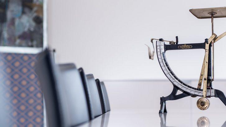 Die APP Steuerberatung GmbH ist Ihr verlässlicher Partner in Kärnten und Wien.