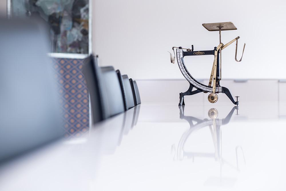 Umfassendes Know-how & Spezialwissen der APP Steuerberatung GmbH: Spezialberatung
